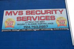 mvs security services banner